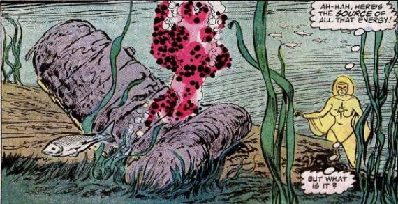 return of jean grey avengers ile ilgili görsel sonucu