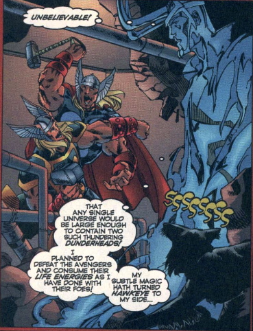 Avengers 10