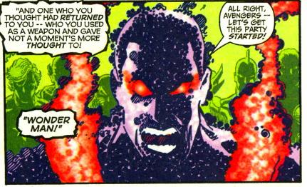 return of wonder man avengers 425