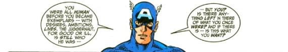 avengers 440