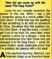 origin of fin fang foom