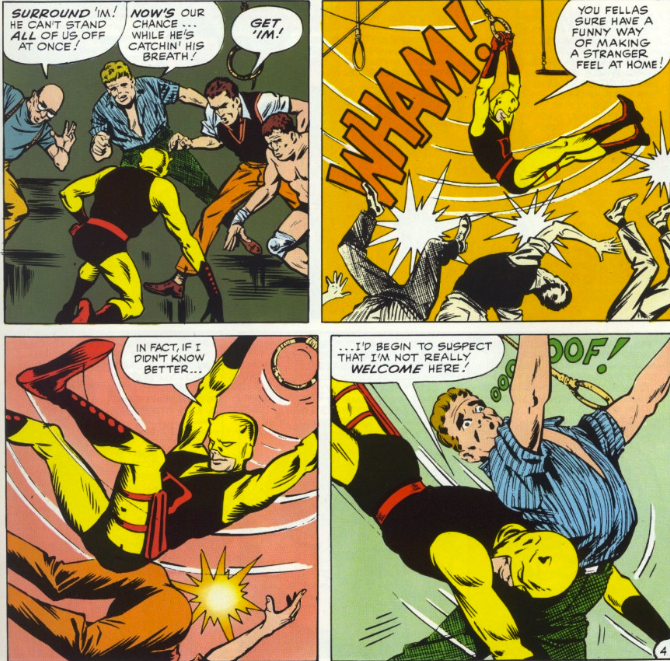 daredevil #1 fight sequence.jpg