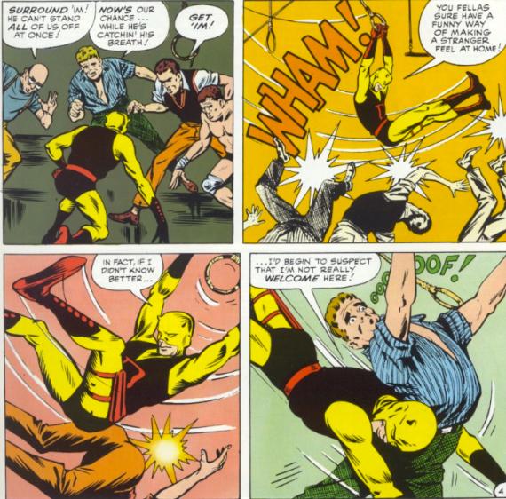 daredevil #1 fight sequence.jpg