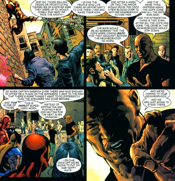 new avengers 17